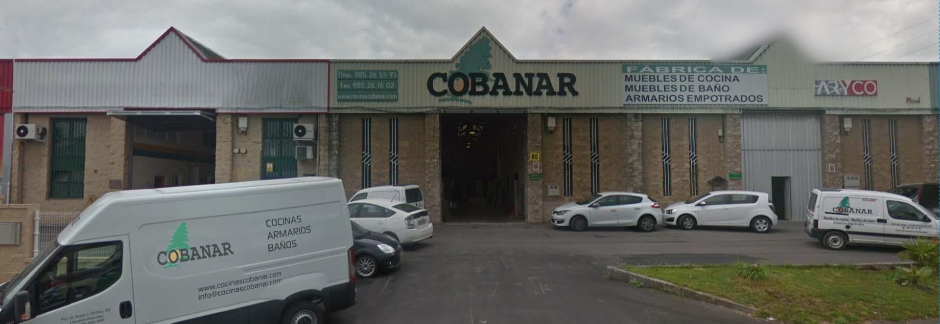 cobanar